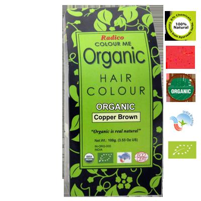 Organic_Hair_Color_Brown