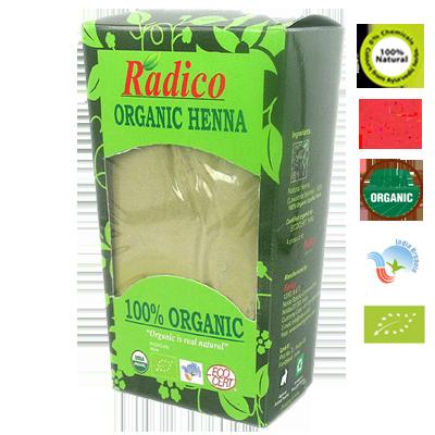 radico_OH_01