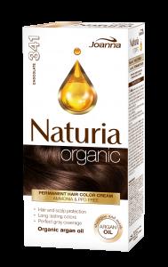 Naturia_Organic_viz_341